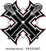 art,artwork,ball,base,clipart,drawing,game,graphic,hard,icon,illustration,image,lacrosse,lacrosse template,sport