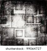 industrial background | Shutterstock . vector #99064727