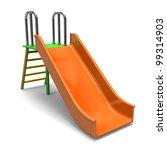 Slide Top