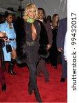 04mar2000  hip hop soul star... | Shutterstock . vector #99432017