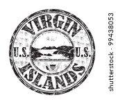 america,american,archipelago,area,artwork,background,black,caribbean,croix,design,destinations,grunge,grungy,icon,illustration