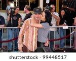 ������, ������: Jun 5 2000 Actress