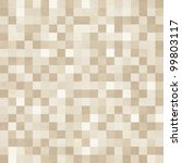 Seamless Geometric Pattern On...