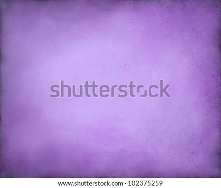 abstract purple background or