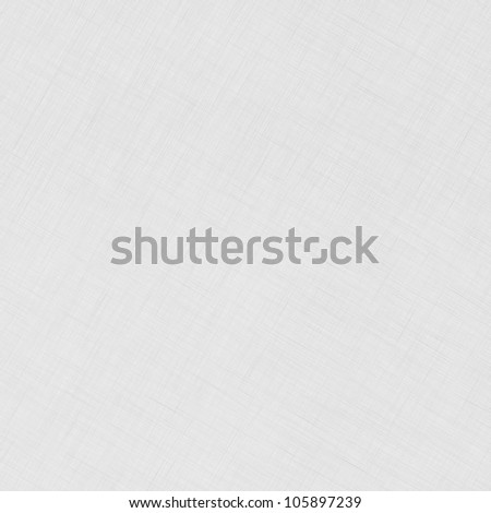 white canvas background with