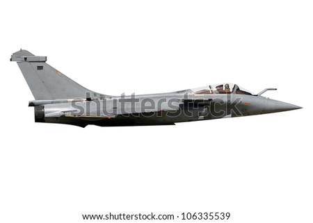 rafale military fighter jet