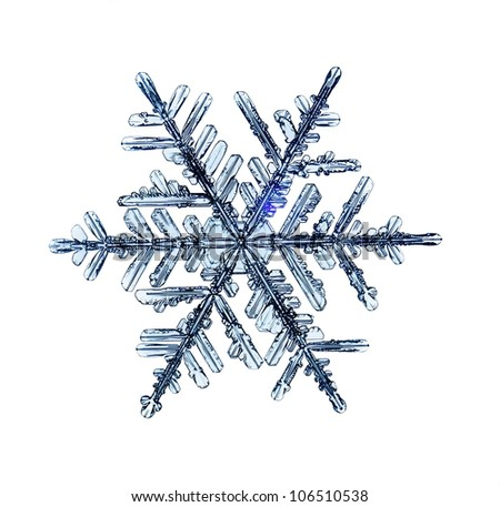 White Snowflake Png Transparent Background Natural christmas snowflakeWhite Snowflake Transparent Background