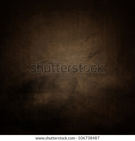 old  grunge background texture