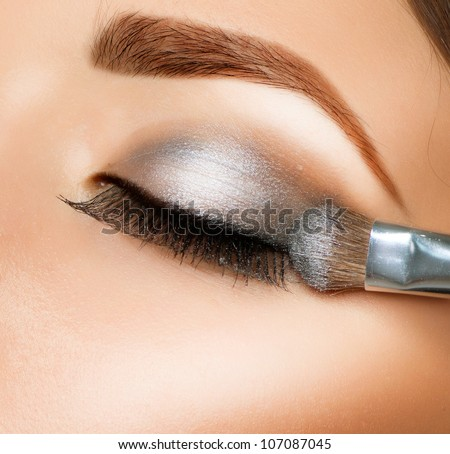 makeup make up eyeshadows