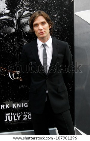 new york july 16  actor cillian