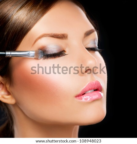 eyes makeupmake upeyes