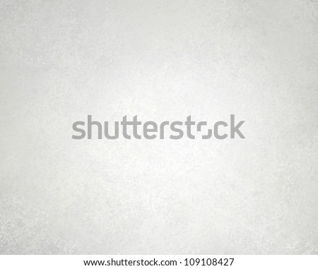 frost white background black