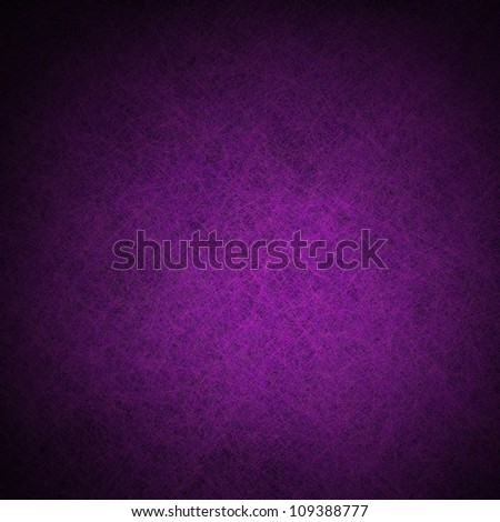 dark abstract purple background