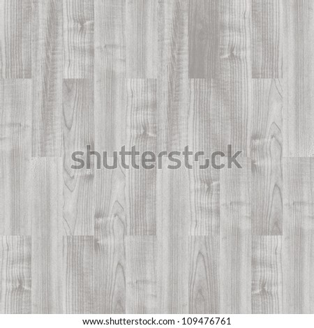 light grey parquet seamless