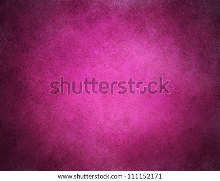 abstract pink background or