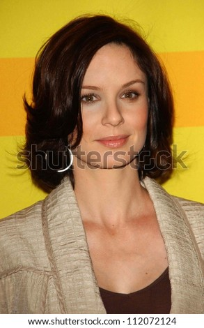 sarah wayne callies at the 24th