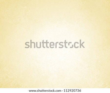 light gold background paper or