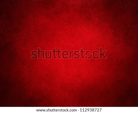 abstract red background or