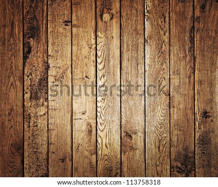 wood texture background old