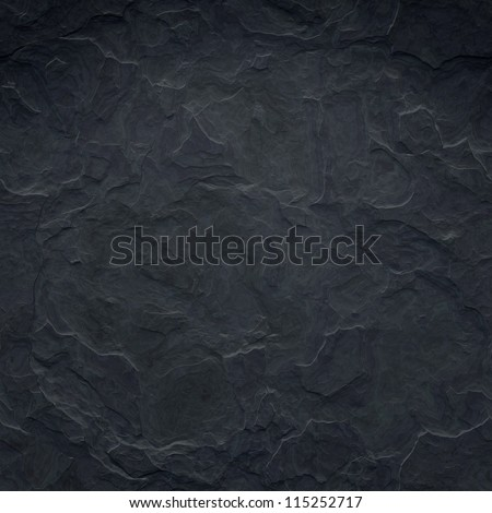 high quality dark blue stone
