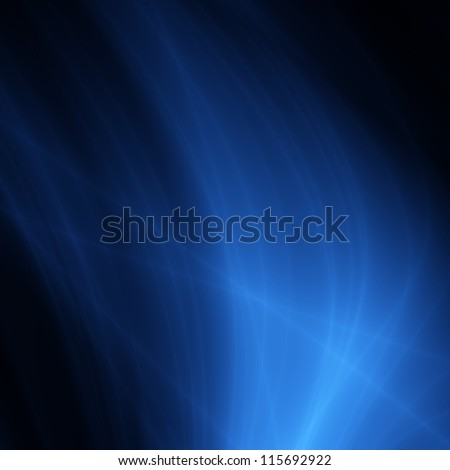 wallpaper card blue dark