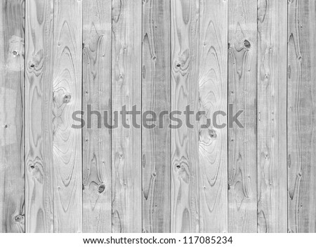 white  grey wood texture