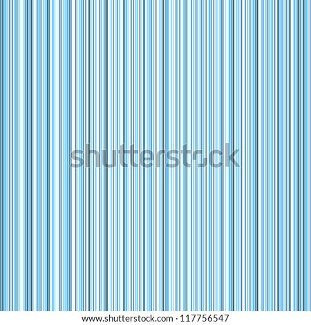 vector seamless texture in blue