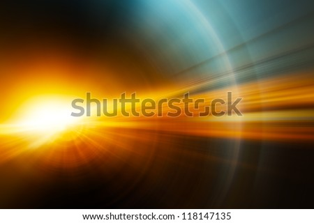 abstract background  beautiful