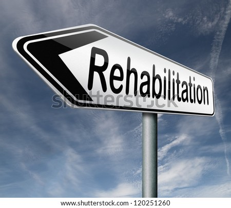 rehabilitation rehab for drugs