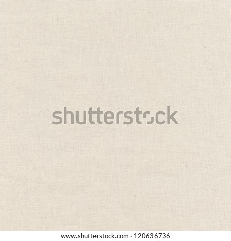canva surface beige texture