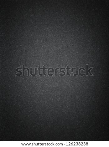 abstract black background or