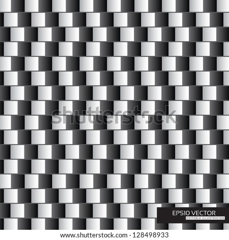 optical illusion   parallel