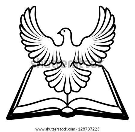 Catholic Religious Symbols Clipart. Catholic. Free Image About ...