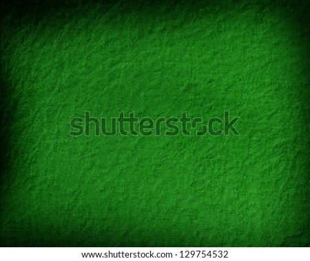 green texture with darker