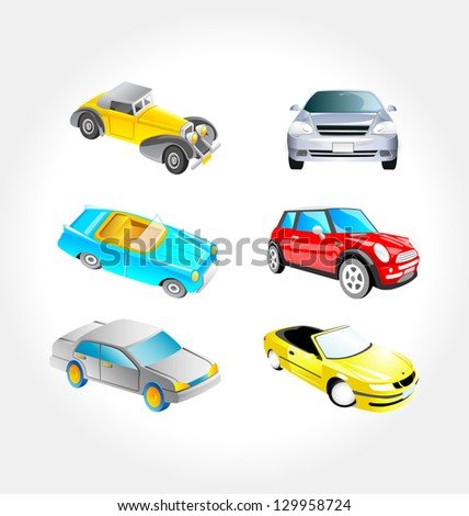 cars   car eps car   car ai car