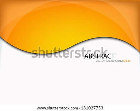 vector background dimension 3d