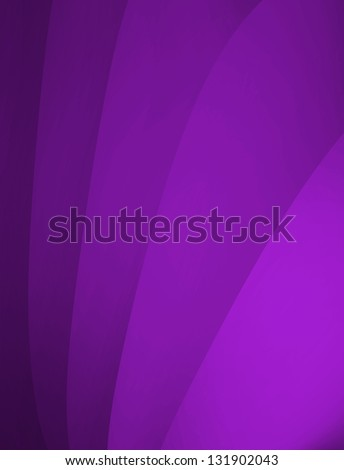 abstract purple background wavy