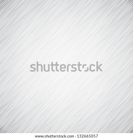 seamless pattern white texture