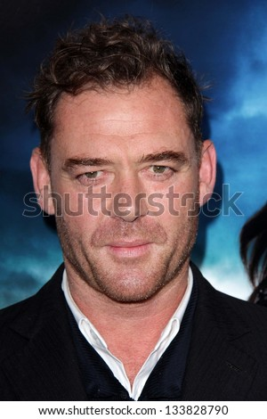 marton csokas at the