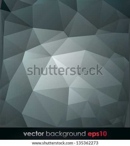 abstract creativity background