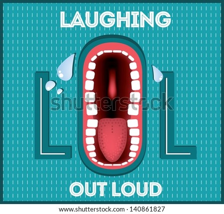 Funny Quotes Laugh Out Loud QuotesGram Download Tears Wide Wallpaper 1920x1080