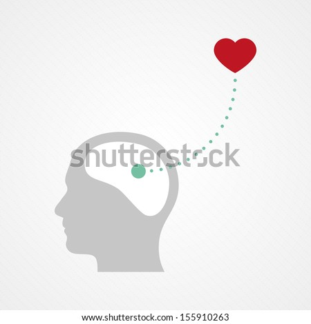 brain and heart