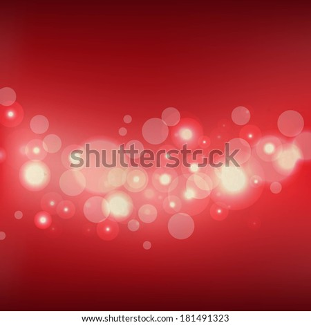 dark red grunge background