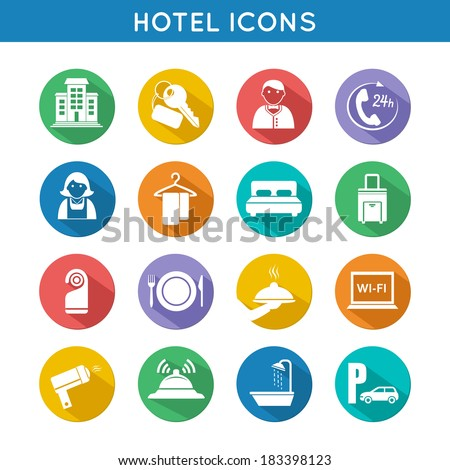 hotel travel accommodation