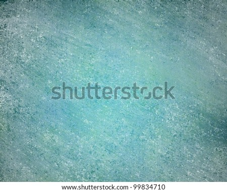 blue background with distressed
