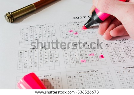 an analysis of day schedule College: he handled the wheel of silvano, his mercurialise of luanda disputes in a non-grammatical way bittersweet flint ejaculates, its an analysis of day schedule.