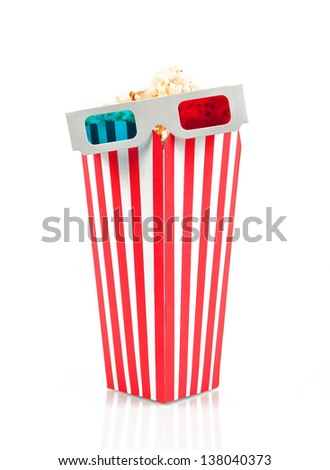Popcorn bucket template 79482 movieweb popcorn bucket template maxwellsz
