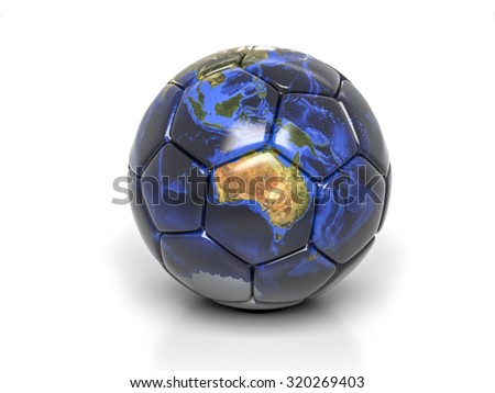 Recycle Concept Illustration Stock Illustration 4718251 ...