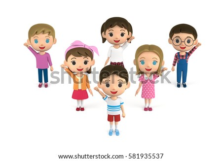 swing kids character analysis Swing kids analysis essays: over 180,000 swing kids analysis essays, swing kids analysis term papers, swing kids analysis research paper, book reports 184 990 essays, term and research papers available for unlimited access.