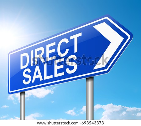 blue future direction road street sign stock illustration 15530872 shutterstock. Black Bedroom Furniture Sets. Home Design Ideas